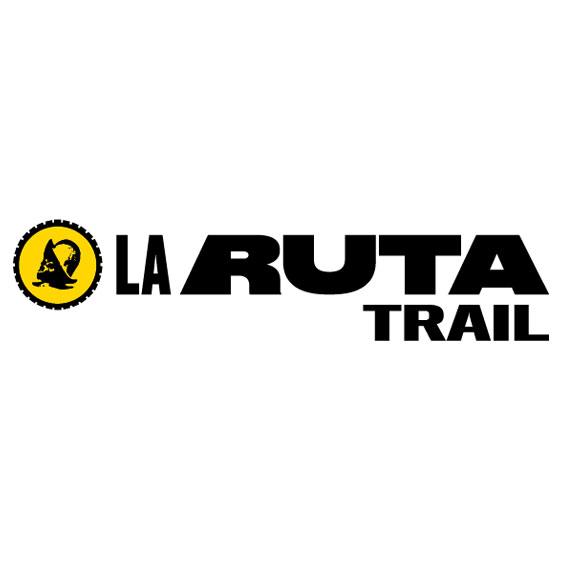 La Ruta Trail 2020