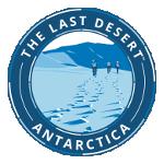 The Last Desert 4 Deserts 2020