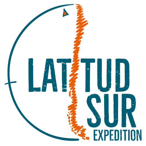 Latitud Sur Tour Trail Altos de Lircay 2021