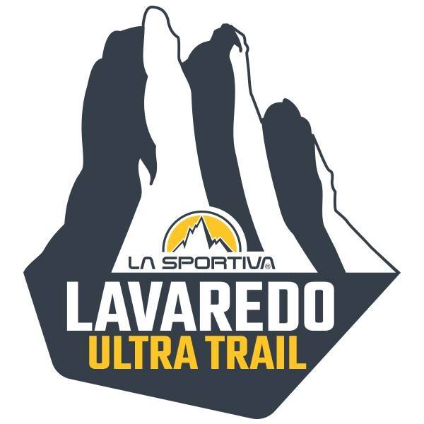 CT Cortina Trail 2019