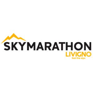 Livigno Skymarathon 2020