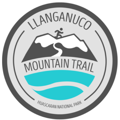 Llanganuco Mountain Trail 2019