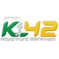 K42 Series 2014 - Brasil
