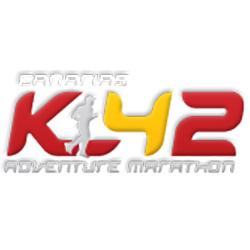 K42 Series 2014 - Espanha