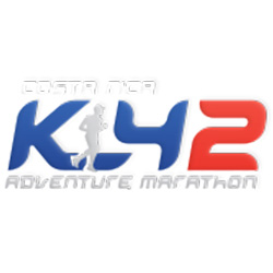K42 Series 2014 - Costa Rica