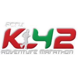 K42 Series 2014 - Peru