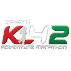 K42 Series 2014 - Marrocos