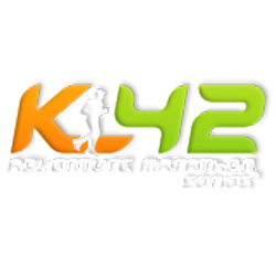 Salomon K42 Final 2014