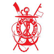 Clube Cmtde. Santa Ritta / Campeonato Paranaense 2018