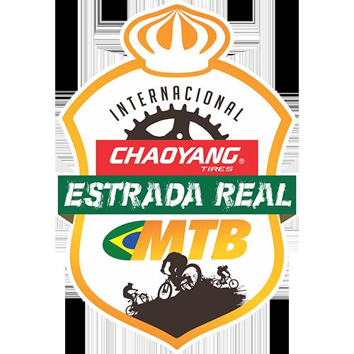 Maratona Internacional Estrada Real MTB Itabirito 2019