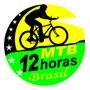 MTB 12 Horas 2011