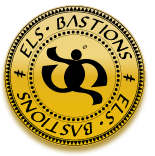 ELS Bastions Skyraces 2015