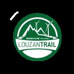 Louzantrail 2020