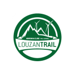 Louzan Trail 2019