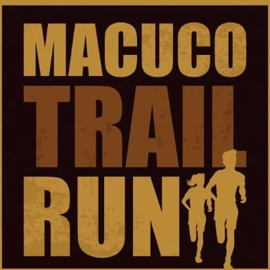 Macuco Trail Run 2018