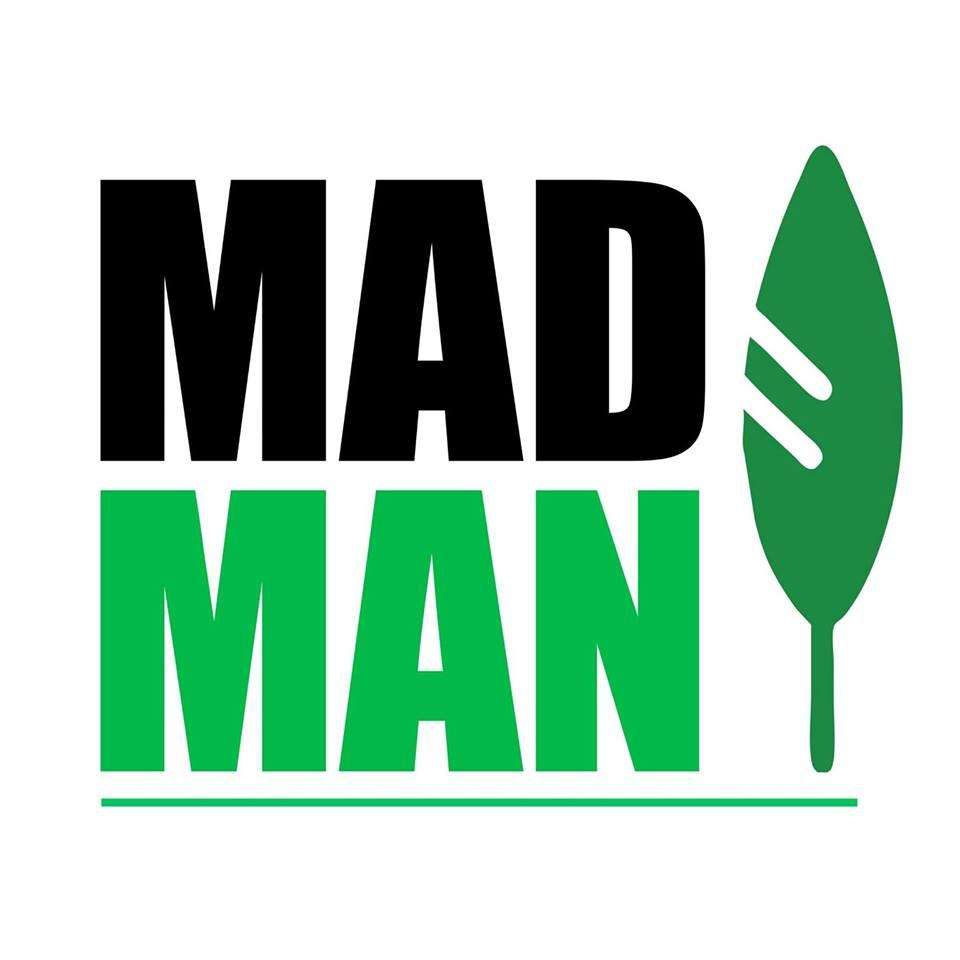 Madman Trail Run 2017