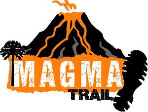 Magma Trail 2017