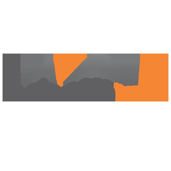 Malacara Race 2019