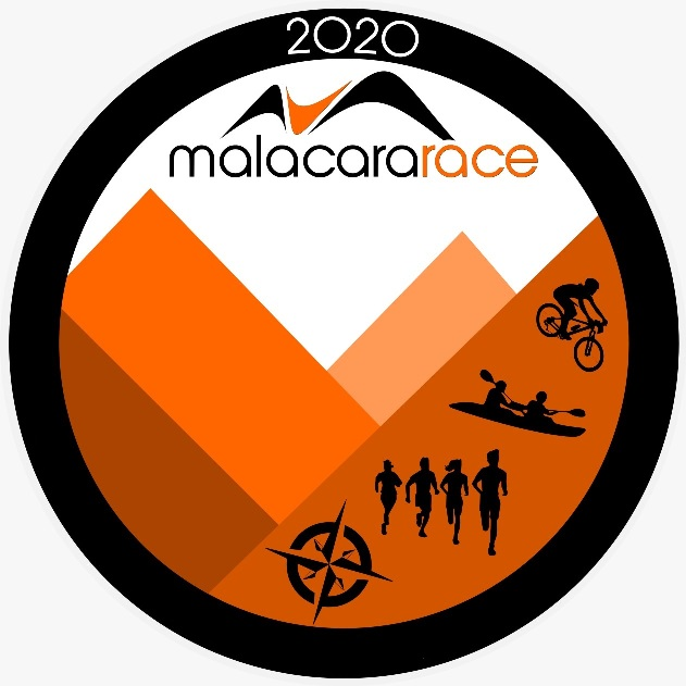 Malacara Race Tubarão 2020