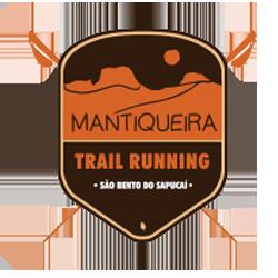 Mantiqueira Trail Running