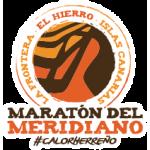 Maraton del Meridiano 2019