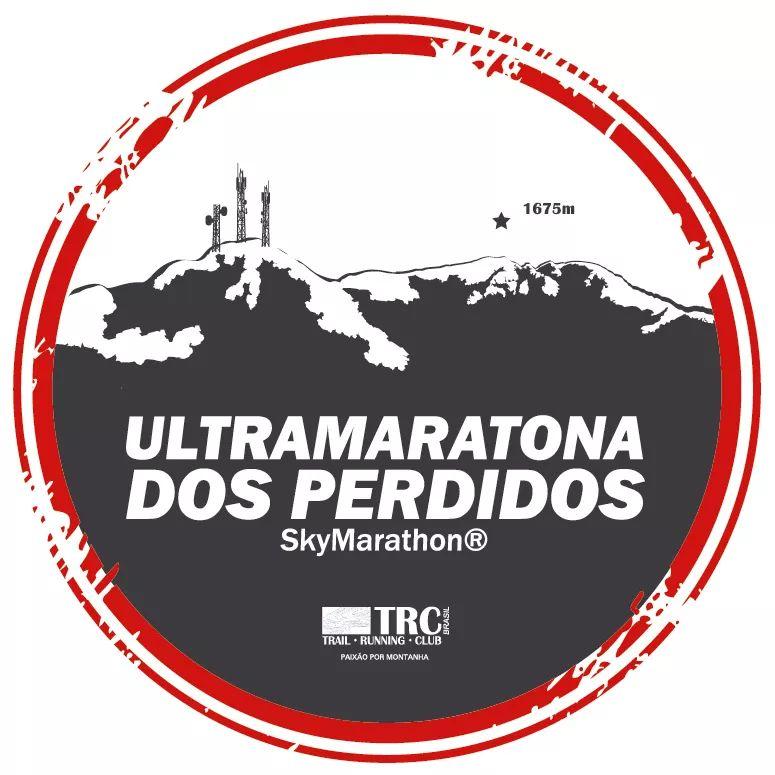 Ultramaratona dos Perdidos 2019