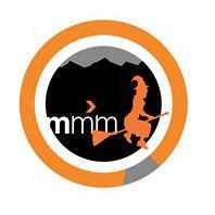 marimurumendi marathon 2018