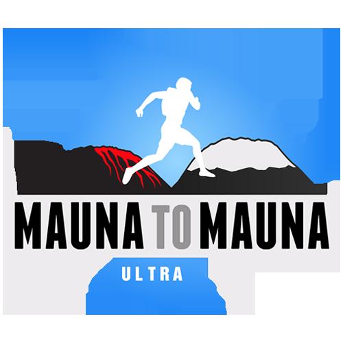 Mauna 2 Mauna Ultra M2M 2021