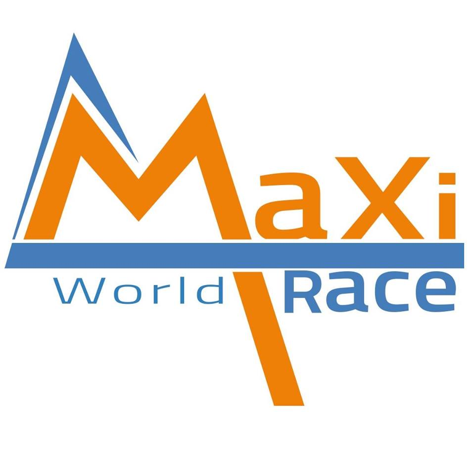 Maxi Race South Africa 2020