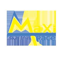 Maxi Race �frica do Sul 2018