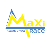 Maxi Race África do Sul 2018