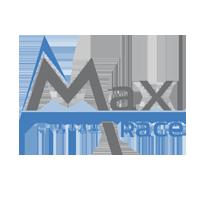 Maxi Race France 2018
