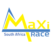 Maxi Race South Africa 2019