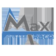 Greenweez Maxi Race Marathon Race 2020