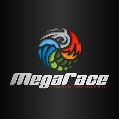 Mega Race 2017