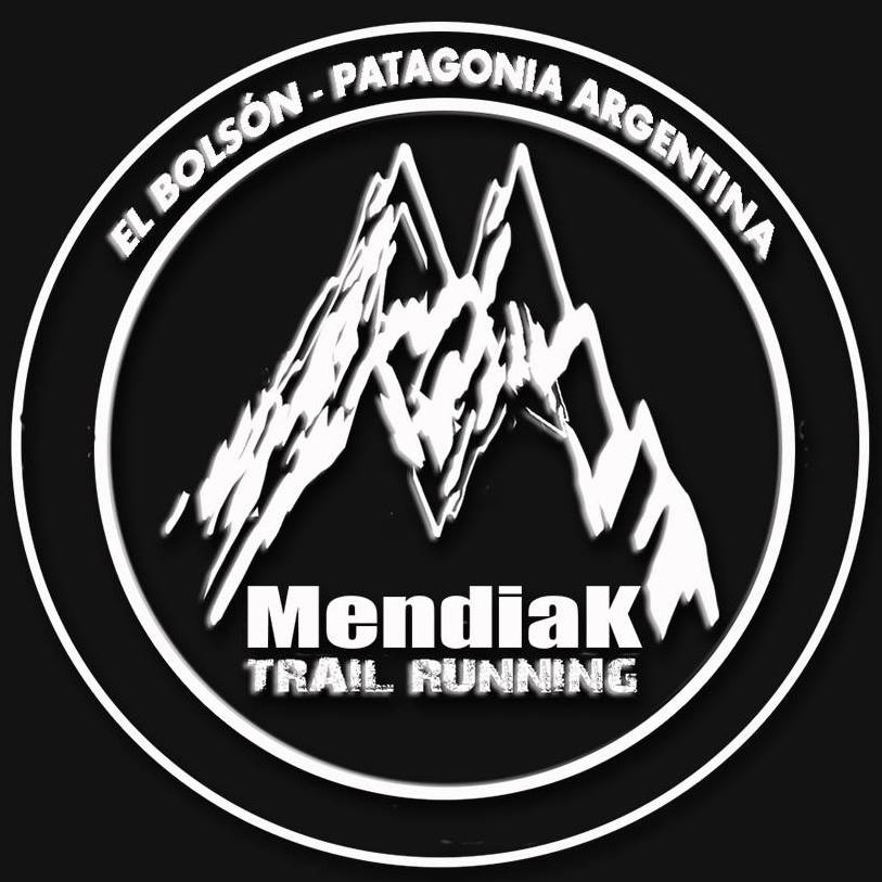 Mendiak Trail Running 2019