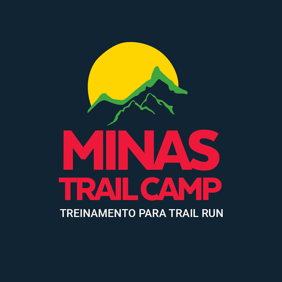 Minas Trail Camp 2018