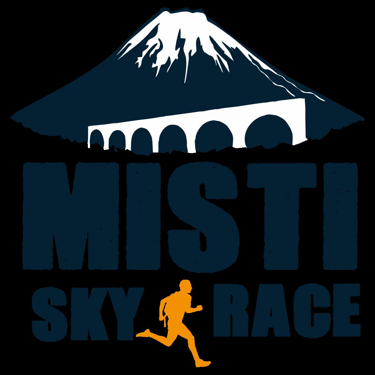 MSR Misti Skyrace 2018