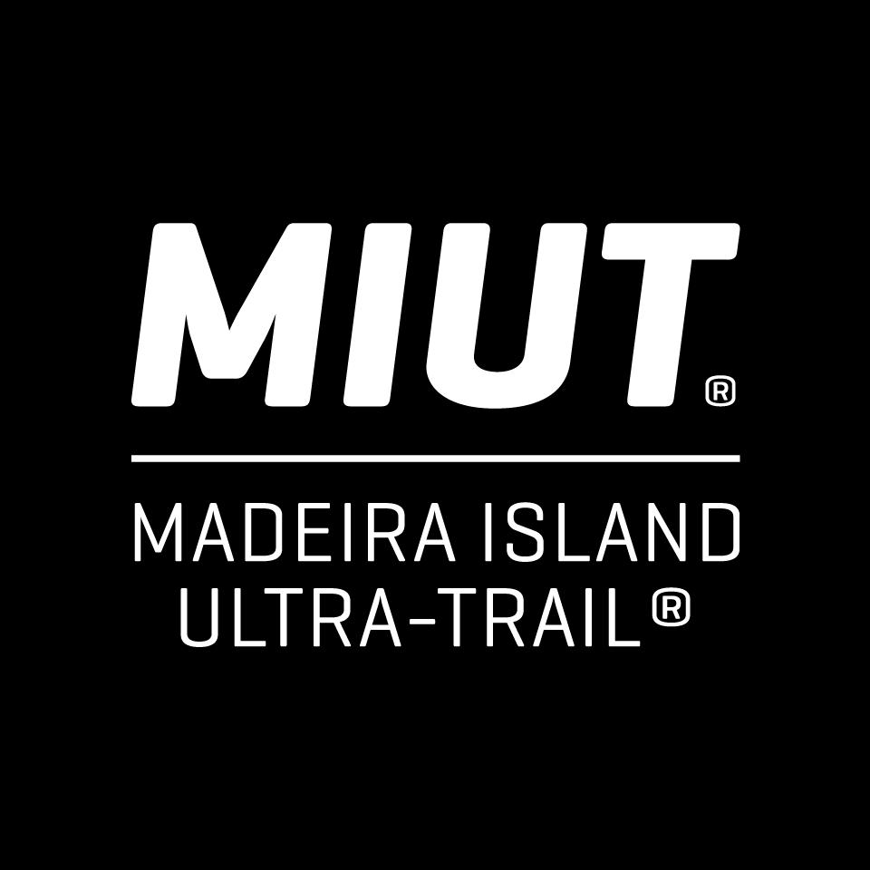 MIUT Madeira Island Ultra Trail 2022