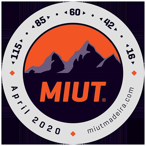 MIUT Madeira Island Ultra Trail 2021