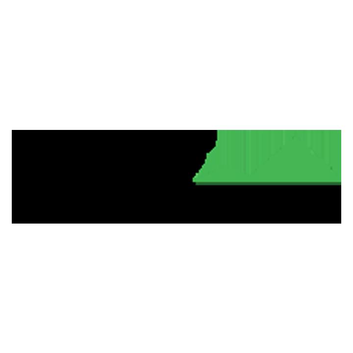 MKS Montanhas Taboquinha 2020