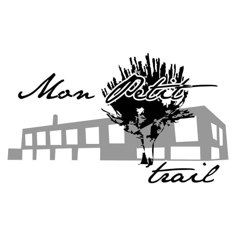 Mon Petit Trail 2018