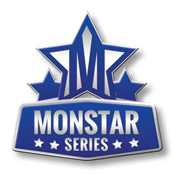 Monstar Series BSB 2017