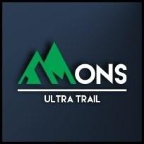 Mons Ultra Trail 2020