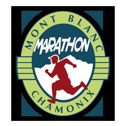 Mont-Blanc Marathon 2019