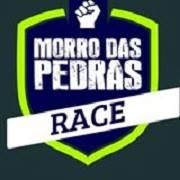 Morro das Pedras Race 2018