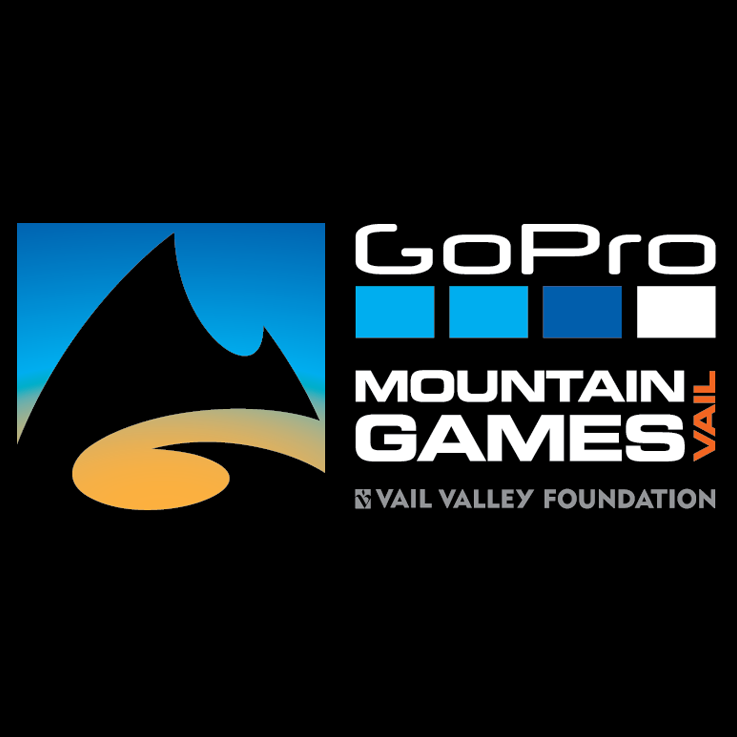 GoPro Mountain Games Vail 2020