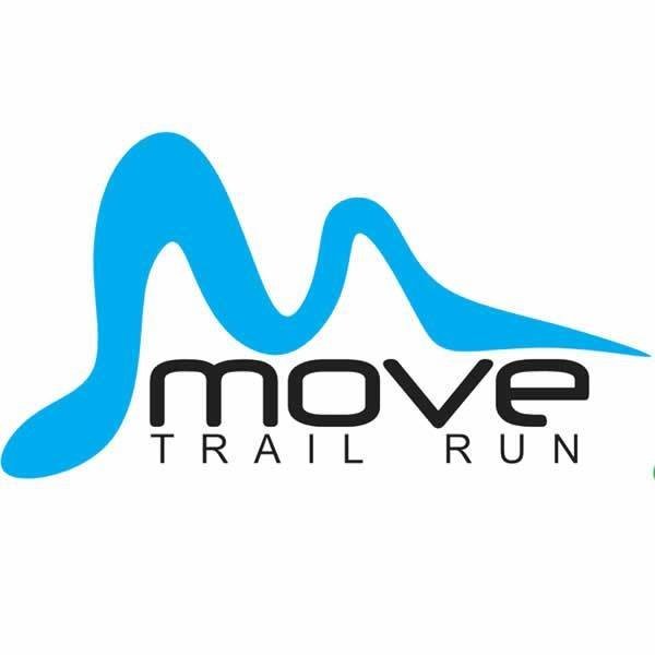 Move Trail Run 2� etapa 2018