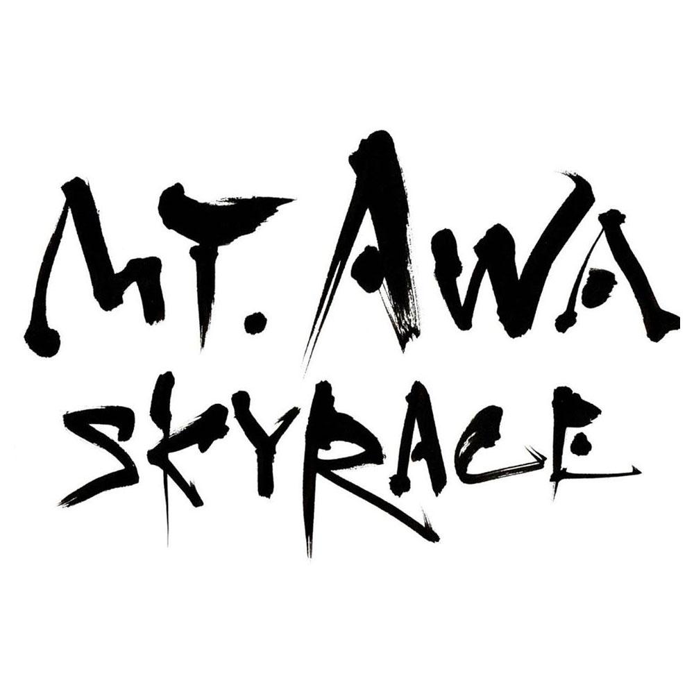 MT Awa Skyrace 2020