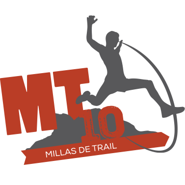 MT10 Millas de Trail 2017